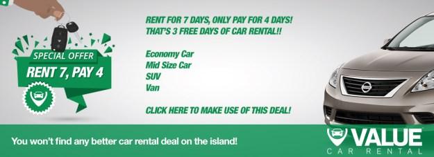 Car rental.com