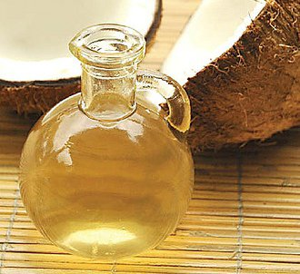 health benefits of coconut oil 2