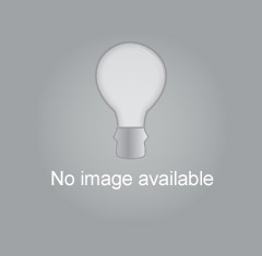 Cement Copper Table Lamp Grey Monza Shade Value Lights