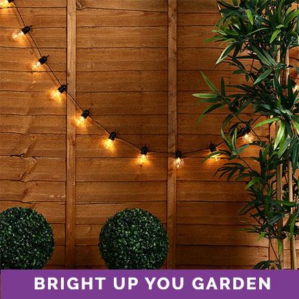 outdoor lights and garden lighting buy