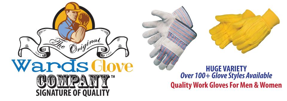 ward-gloves