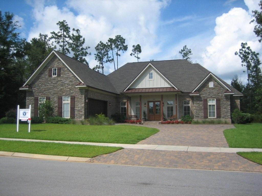 Houses Sale Pensacola Fl