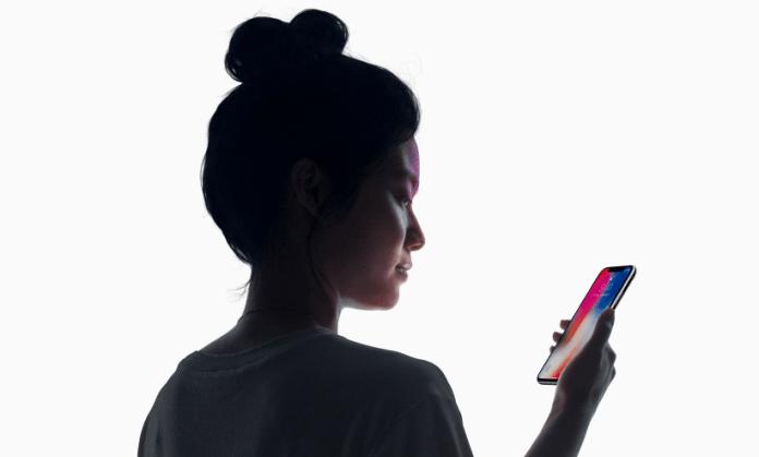 Unlock Phone Using Face