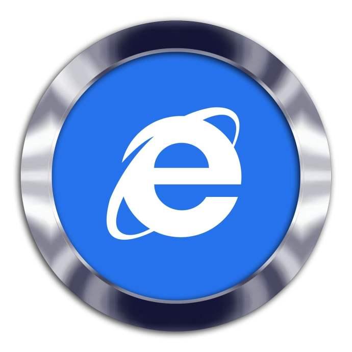 Google Cripples Edge Browser