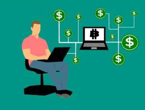 greater digital agility BTC Market Movement