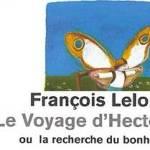 Le voyage d'Hector ou la recherche du bonheur2