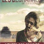 Paul Clément Les décharnés - Une lueur au crépuscule