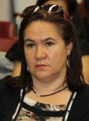 Carla Cancedda