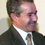 Piero Porru