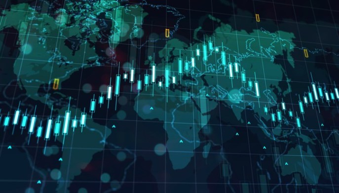 Swing Trading: The Top 6 Forex Pairs to Trade for Quick Trades
