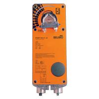 Fsnf120 S Us Belimo Fsnf120 S Us Fire Amp Smoke Actuator