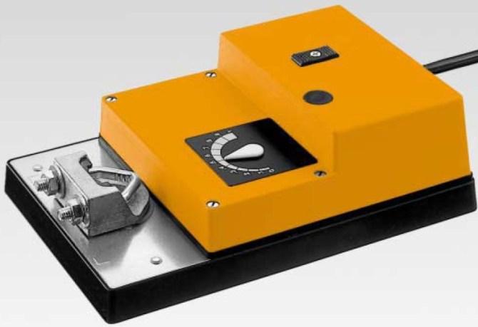 sm24 belimo sm24belimo sm series actuators are no longer