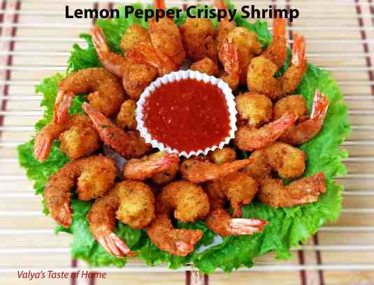 Simple Appetizers for New Year's Eve!
