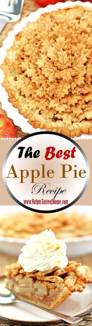 apple pie, cut out leaves pie topping, delicious apple pie, delicious pie crust, family favorite apple pie recipe, flakey pie crust, granny smith apples, leaves apple pie, organic flour, organic sugar, The Best Apple Pie Recipe