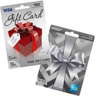 2017 Christmas Giveaway! - A Gift to You! holiday giveaway, visa giveaway, American Express giveaway, Christmas, holiday, thankful, best followers, l