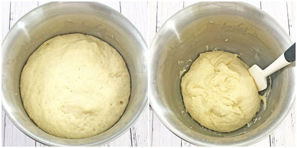 Do you have leftover mashed potatoes? Do not throw it away! Save it and put it into good use. These super soft as a brand-new pillow Mashed Potato Dinner Rolls are comforting, flavorful, light, tender, fluffy and absolutely amazing!