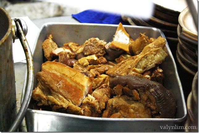 Bak Kut Teh Food Master (9)