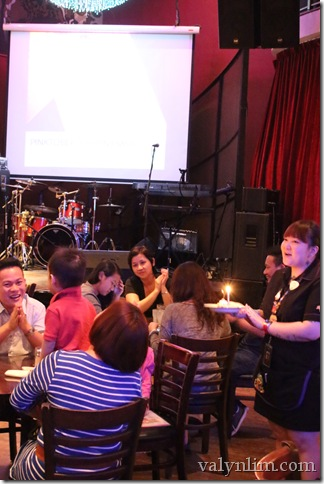 Hard Rock Cafe 291