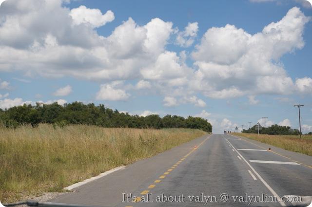 南非旅行 (11)