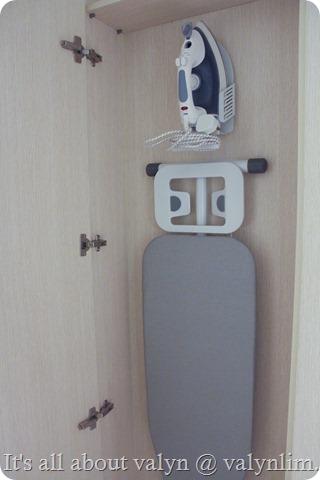 新加坡悦乐加东酒店(Village Hotel Katong) (29)