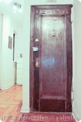 纽约民宿推荐-曼哈顿公寓 (12)