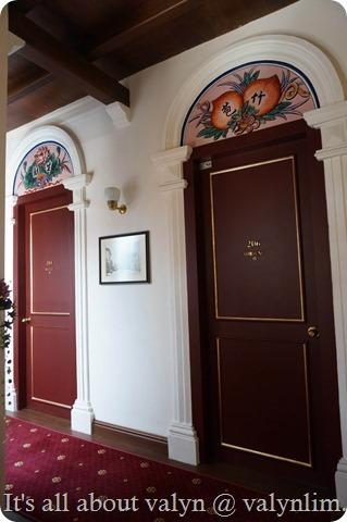 Nam Keng Hotel (34)