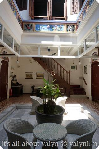 Nam Keng Hotel (40)