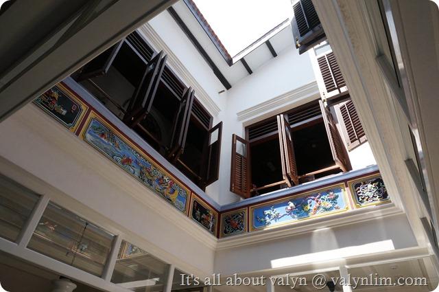 Nam Keng Hotel (41)