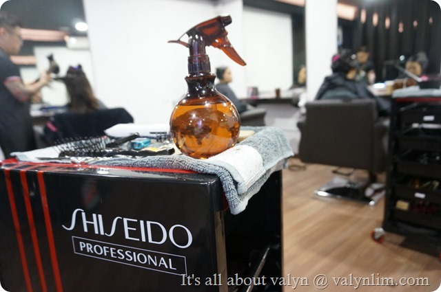 shiseido13