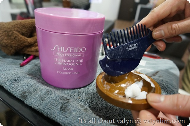 shiseido16