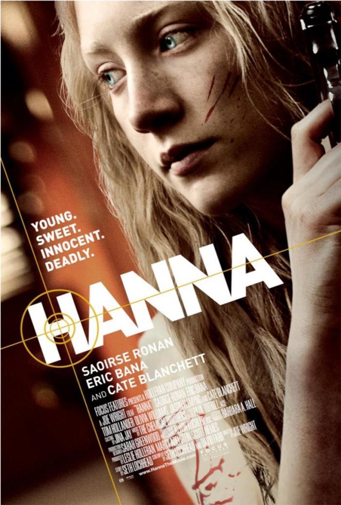 Hanna-906354294-large
