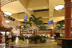 compras_international_mall