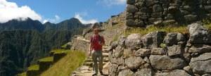 Tour Valle Sagrado Machu Picchu