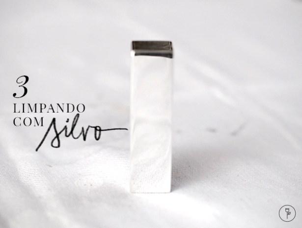 Silvo