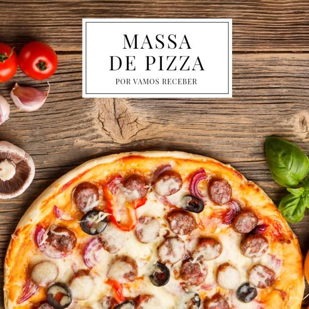 massa piza-banner