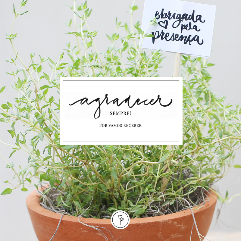 Agradecer_banner3