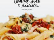 Penne-Tomate-Seco-Prato