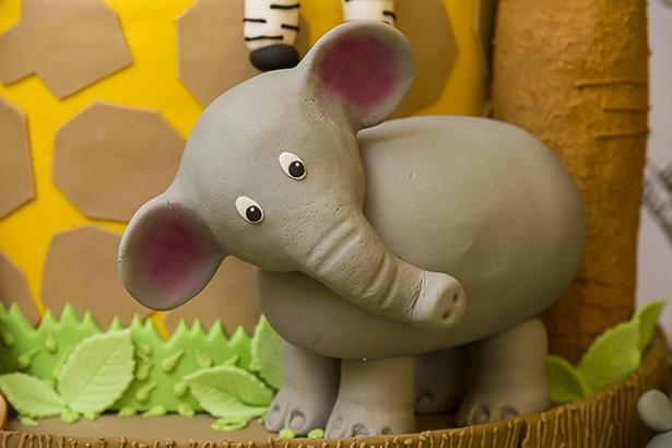 doce de elefante