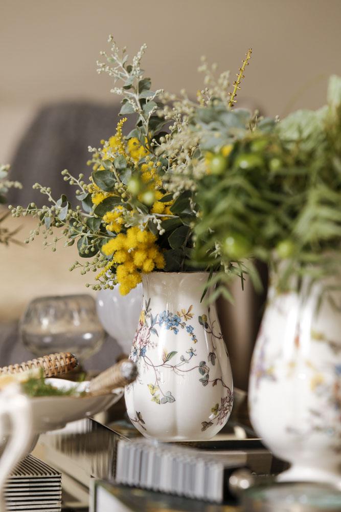 flores Milplantas