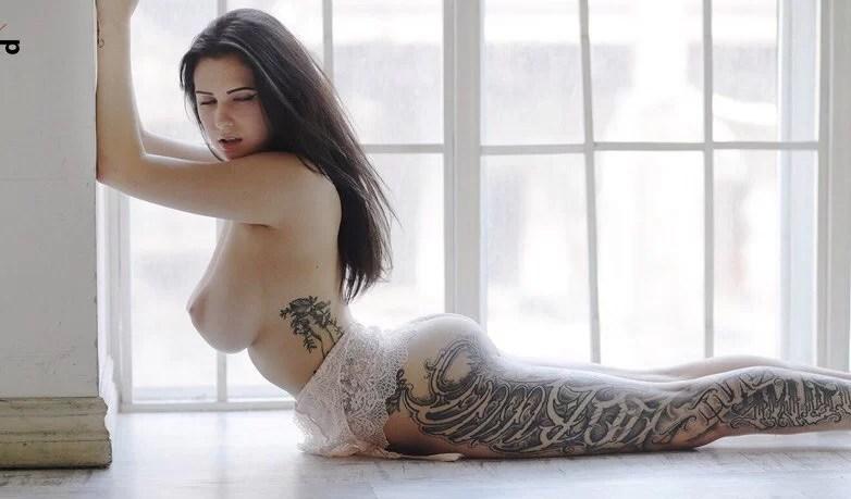 Evgenia Talanina