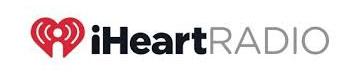 i heart radio logo