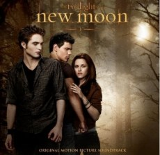 new-moon-soundtrack