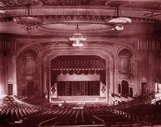 thetheater