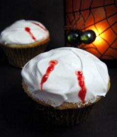 vampirecupcake