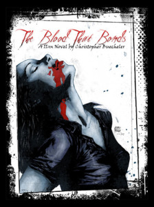 the-blood-tb