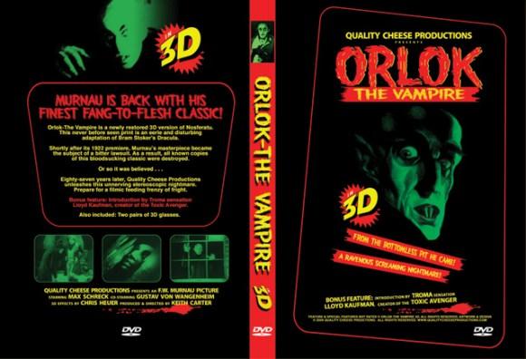 orlok-cover-art