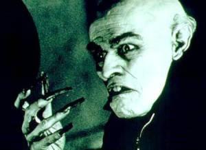 willem-dafoe-vampire