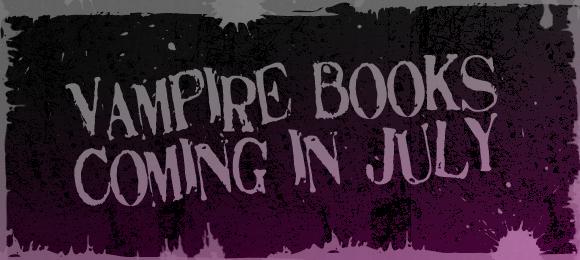 julybooks copy