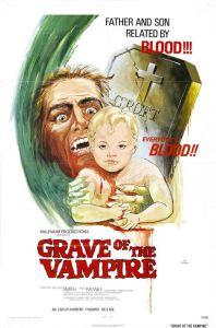 grave_of_the_vampire