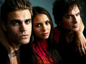 stars-of-the-vampire-diaries